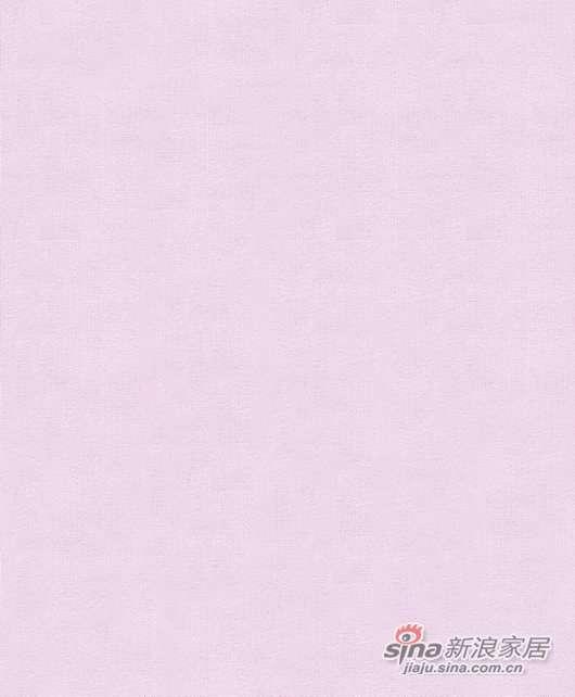 瑞宝壁纸-浮世绘-03381-20-0