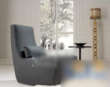 IBOSS休闲沙发S125
