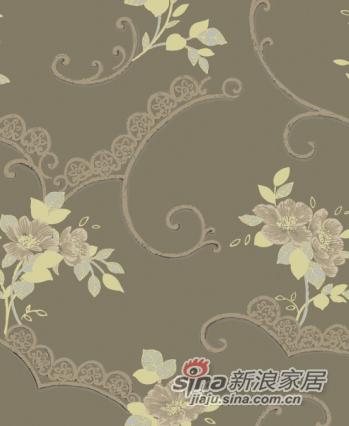 欣旺壁纸cosmo系列上海女人欣旺壁纸cosmo系列上海女人CM6443A-0