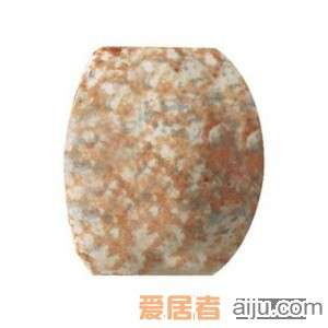 嘉俊-艺术质感瓷片[城市古堡系列]DD1502KL(20*150MM)1
