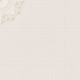马可波罗爱丽舍宫Ⅱ壁布ML3608