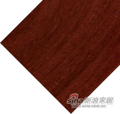 燕泥实木地板系列-二翅豆-0