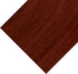 燕泥实木地板系列-二翅豆