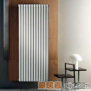 佛罗伦萨圣彼得系列钢制暖气片/采暖器SP-600/11