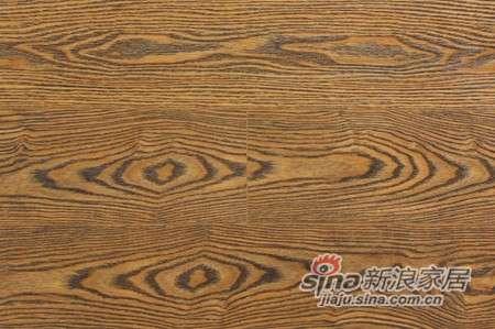 圣达强化地板天工神韵浮雕系列SD-9001-0