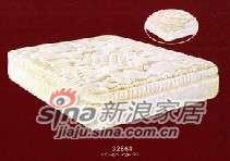 远大嘉华床垫3286#-0