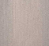 皇冠壁纸Koriya系列K9-33