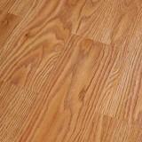 瑞澄地板--羽丝面系列--黑金橡木5505