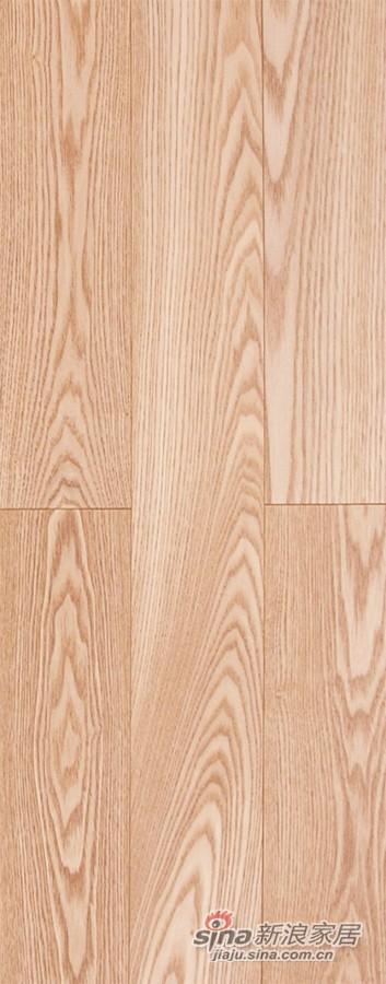 瑞澄地板--白蜡木RG1901-0