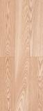 瑞澄地板--白蜡木RG1901