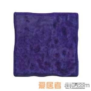 嘉路仕-五彩砖系列墙砖-JLF1337(100*100MM)