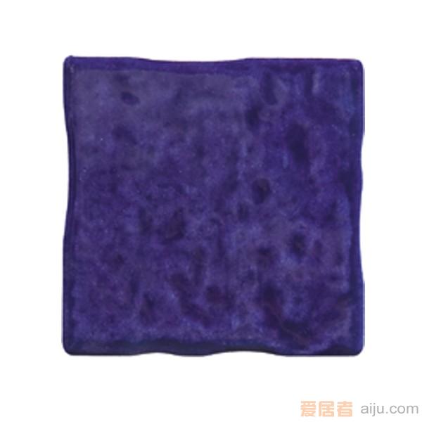 嘉路仕-五彩砖系列墙砖-JLF1337(100*100MM)1