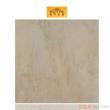 马可波罗-印地安砂岩系列-墙地砖CH6352(600*600mm)