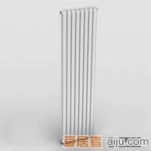 努奥罗散热器钢制:天瑞系列NGZA-1-150(白色)1