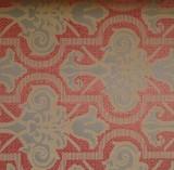 皇冠壁纸蒙特卡洛系列21024