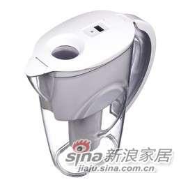 沁园小型净水器JB-3.0-703 -0