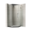 恒洁卫浴淋浴房HLG04Z31