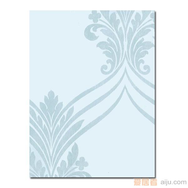 凯蒂复合纸浆壁纸-自由复兴系列SD25685【进口】1