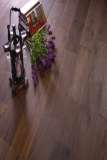 富得利实木地板(欧洲橡木)蔚蓝海岸FA-0401-N YL1
