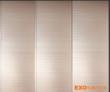 NOD枫木+圆弧百叶+立柱框+ 平板腰带