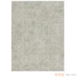 凯蒂纯木浆壁纸-艺术融合系列AW52082【进口】