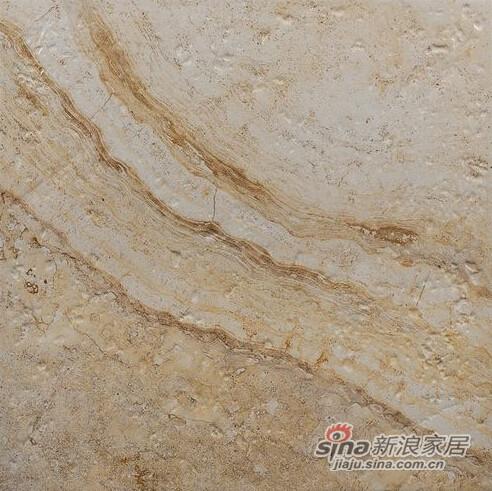 长谷瓷砖拉普提-2