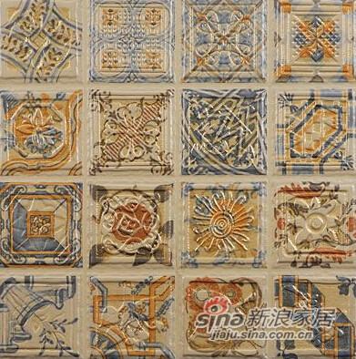 长谷瓷砖拉普提-3