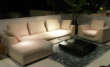 玉庭家具沙发6A