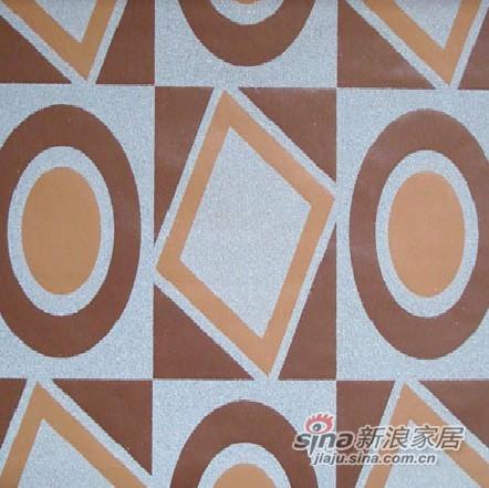 皇冠壁纸沙雕之旅系列98301-0