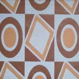 皇冠壁纸沙雕之旅系列98301