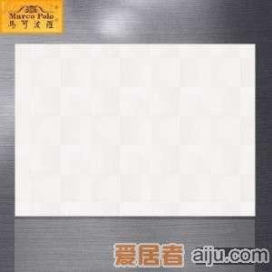 马可波罗-潮汐印象-墙砖-45028(316*450mm)1