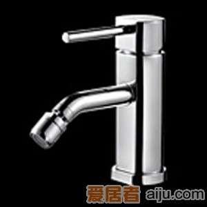 惠达-净身器水龙头-HD296J1