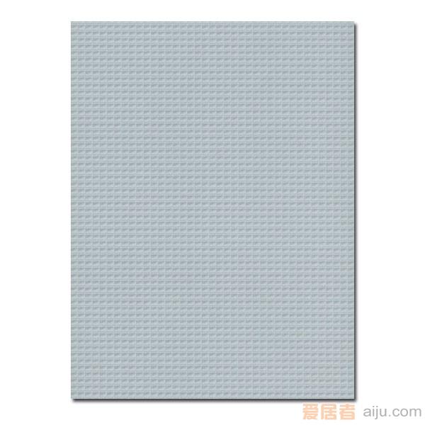 凯蒂纯木浆壁纸-空间艺术系列AR54052【进口】1