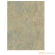 凯蒂纯木浆壁纸-艺术融合系列AW52045【进口】