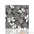 陶一郎-时尚靓丽系列-加厚深色配套地砖TDX35044F(300*300mm)
