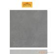 马可波罗米兰系列墙地砖-CI8260(800*800mm)