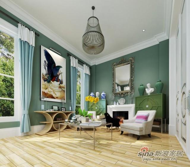 金意陶瓷砖木纹地板砖