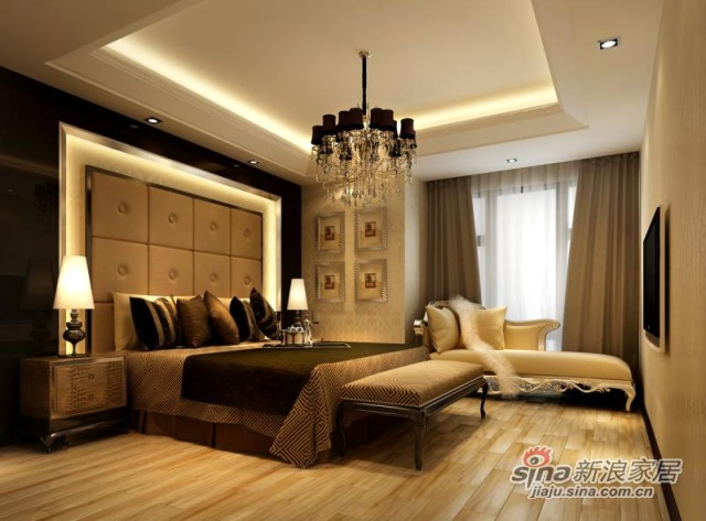 金意陶瓷砖木纹地板砖-2