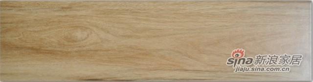 金意陶瓷砖木纹地板砖-3