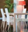 玉庭家具餐桌8177