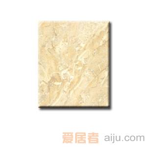 红蜘蛛瓷砖-墙砖-RY68041(300*600MM)1