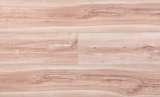 金鹰艾格强化复合地板香格里拉系列3020