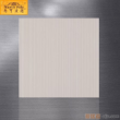 马可波罗-布波素雅系列-小地砖-M3022(316*316mm)