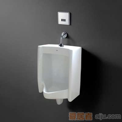 惠达小便器-U7181