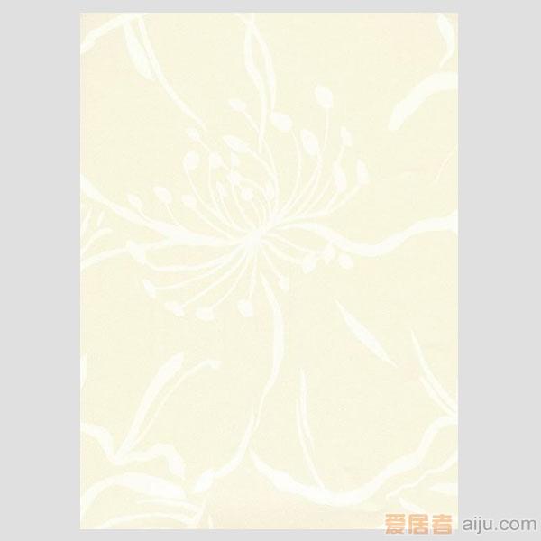 凯蒂纯木浆壁纸-写意生活系列AW53083【进口】1