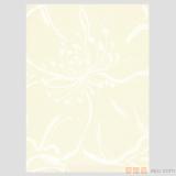 凯蒂纯木浆壁纸-写意生活系列AW53083【进口】