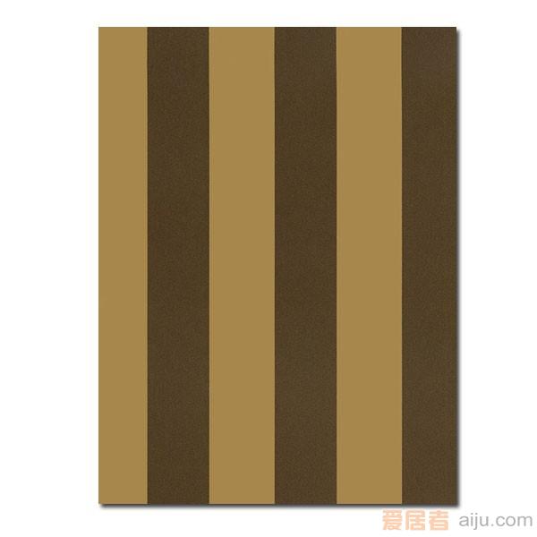 凯蒂复合纸浆壁纸-自由复兴系列TS28154【进口】1