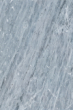 简一银貂系列D695539BH