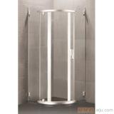 朗斯-淋浴房-法贝迷你系列B31(900*900*2000MM)