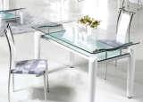 英之朗T1083-1餐桌